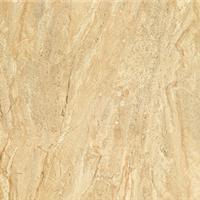 供应上海森尼瓷砖NAY0879441