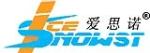 深圳市爱思诺制冷设备有限公司
