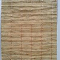 草编墙纸、藤编墙纸、竹编墙纸、树叶墙纸