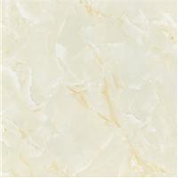 供应上海森尼瓷砖NAY0879424批发零售