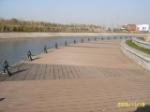 济南木塑工程有限公司