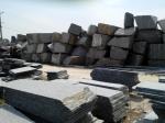 青岛海底蓝石材厂