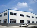 致增建筑模板配件厂