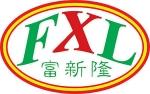 深圳市富新隆机械设备有限公司