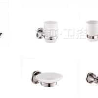 不锈钢肥皂网架 香皂碟五金卫浴挂件厂家浙江温州梅头
