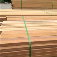 供应柳桉木价格菠萝格价格巴劳木地板
