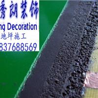 信阳地坪漆,信阳耐磨漆,信阳环氧树脂