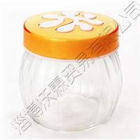 供应各类型号储物罐