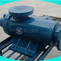 供应HSND940-42三螺杆泵汽轮机油输送泵