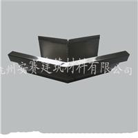 烟台PVC檐沟【天沟]排水系统进口抗老化