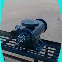 HSND940-50三螺杆泵机油循环泵