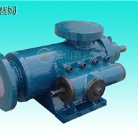 供应HSND1300-46钢厂润滑系统润滑泵