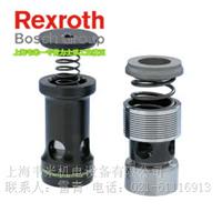 M-SR62KE05-1X/V力士乐插装式单向阀