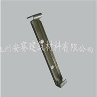 黄山PVC檐沟【天沟]排水系统