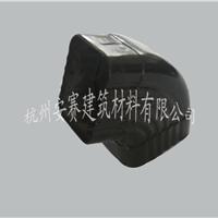 延边PV别墅C天沟――标准落水系统规格