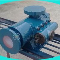 供应HSND1300-42泥炮液压系统润滑泵