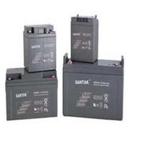 供应山特蓄电池12V65AH储能蓄电池12V65AH