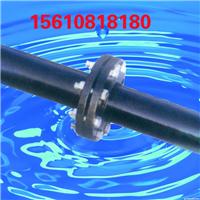 供应井下环氧树脂涂层复合钢管