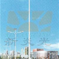 西藏太阳能路灯生产厂家