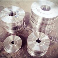 钛法兰钛锻件钛标准件钛异形件