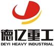 郑州德亿重工墙材设备制造有限公司