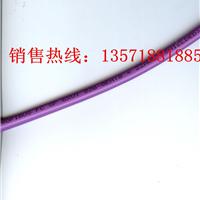 供应北京电线电缆旗舰店-耐火电线 NH-BV