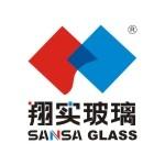 上海翔实玻璃有限公司