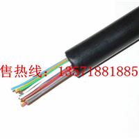 供应上海NH-BV是耐火电缆还是耐火铜芯线