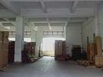 宁波市鄞州瑾珑电子科技有限公司