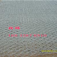 供应青岛2.5mm 6*8cm 石笼网价格】】
