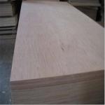 苏州策马奔腾木材有限公司