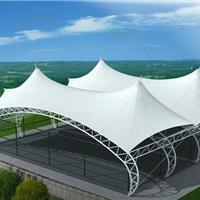 供应四川膜结构|四川张拉膜|四川膜结构公司