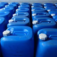 供应Q2-5211水性流平润湿剂