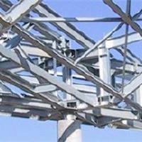 贵阳铜仁六盘水丙烯酸聚硅氧烷面漆批发-特别适用于户外桥梁防腐