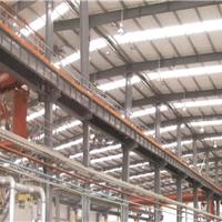 江苏南京钢结构超薄型防火涂料厂家批发价格