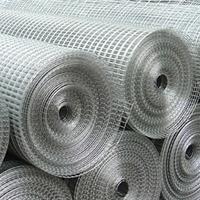 安平镀锌电焊网厂家