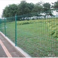 铁丝网做围栏