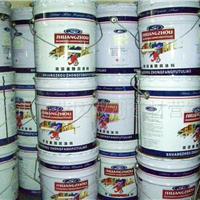 宜章嘉禾临武氟碳外墙漆厂家首选品牌