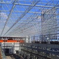 无锡江阴徐州丙烯酸聚硅氧烷面漆批发-特别适用于户外桥梁防腐