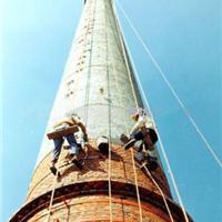 新疆MC烟囱脱硫防腐漆,MC烟囱防腐专用漆