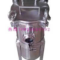 供应润滑油过滤器南京