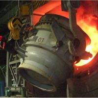南宁柳州防城港有机硅耐高温漆最低价格