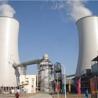 南京OM烟囱耐高温耐酸防腐漆厂家最低报价