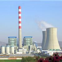 克拉玛依市OM烟囱耐高温耐酸漆施工方案和成本预算及报价