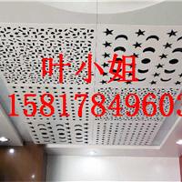 供应佛山铝扣板生产厂家,铝天花板吊顶最新报价