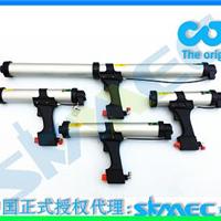 供应英国COX-Airflow3两用型气动胶枪