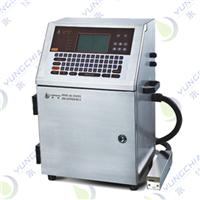 供应变压器喷码机/永佳Y520喷码机
