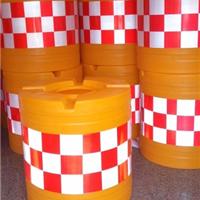供应大号防撞桶水马规格900*920、防撞桶
