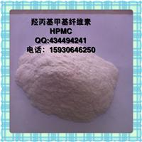 供应工程建材砂浆胶粉羟丙基甲基纤维素HPMC
