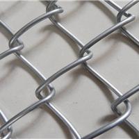 供应锚网/煤矿支护锚网/菱形锚网